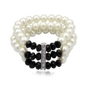Náramek Pearl Beauty