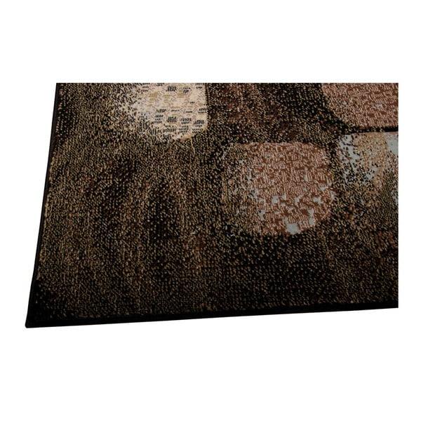 Covor Nourtex Modesto Fraha, 160 x 119 cm