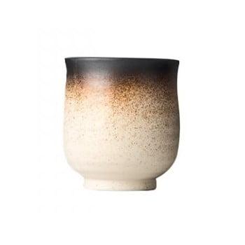 Ceașcă din ceramică MIJ Cobalt