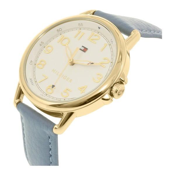 Dámské hodinky Tommy Hilfiger No.1781653