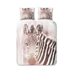 Povlečení Zebra, 140x200 cm