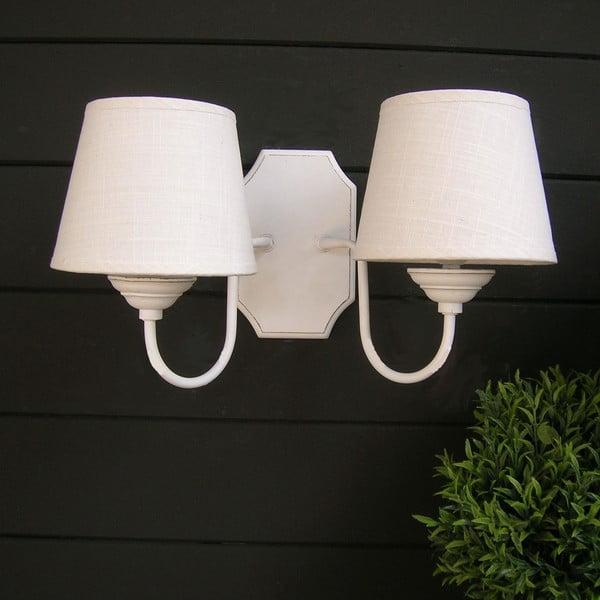 Nástěnná lampa Easy Style