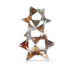 Skládačka Mon Petit Art Triangulo Roc