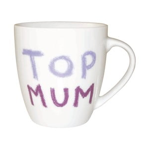 Hrnek Top Mum, Jamie Oliver, 355 ml
