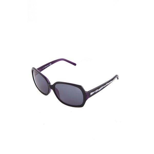 Sluneční brýle Miss Sixty MX481S 05A