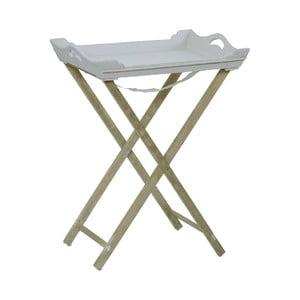 Skládací stolek Bolzonella Vintage Grey