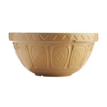 Bol din ceramică Mason Cash Cane, ⌀ 35 cm de la Mason Cash