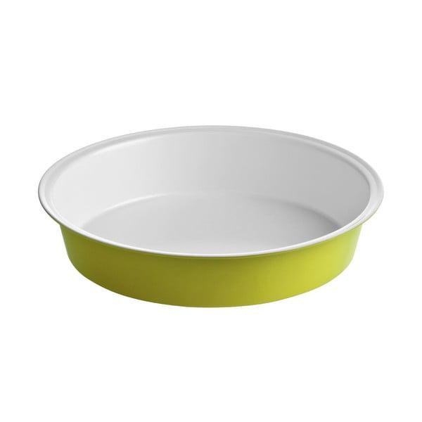 Zapekacia forma na tortu Premier Housewares Ecocook Green