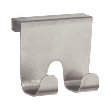 Cârlig pentru ușă iDesign Forma Hook Two