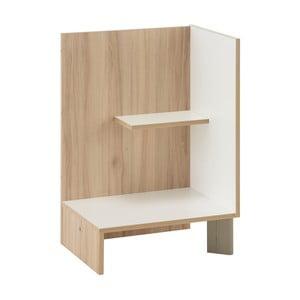 Noční stolek Gami Arcane