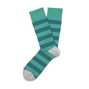 Pánské ponožky A Pair Of... Finlay, vel. 40-44