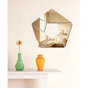 Dekorativní zrcadlo Tangles