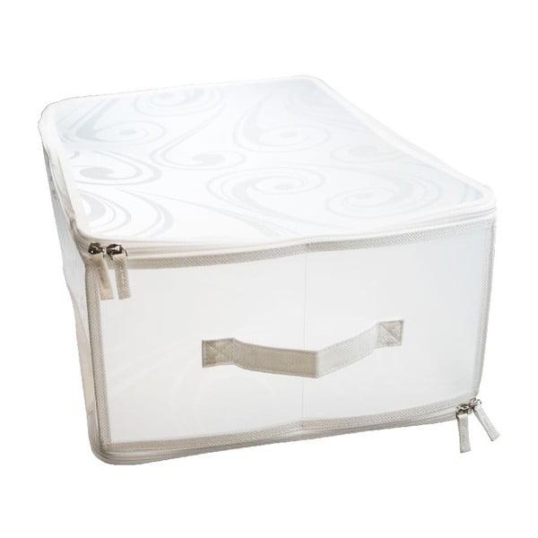 Úložný box Neo White Medium