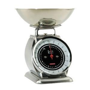Nerezová kuchyňská váha Typhoon Bella Scales