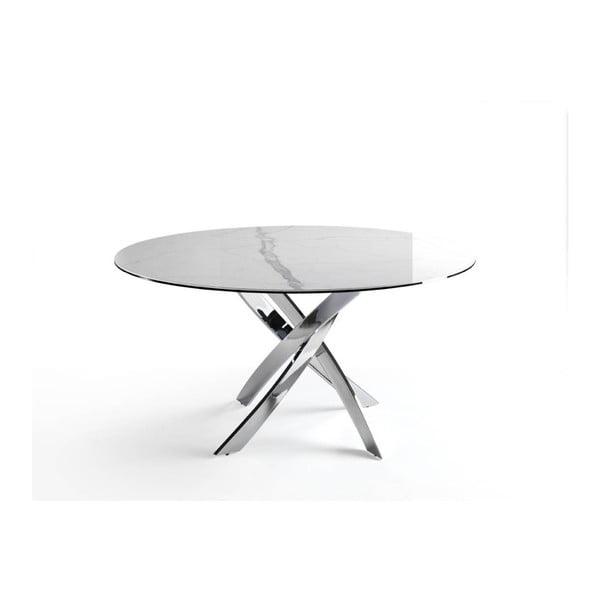 Jídelní stůl Ángel Cerdá Parulla