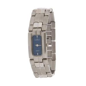 Dámské hodinky Radiant Snappy