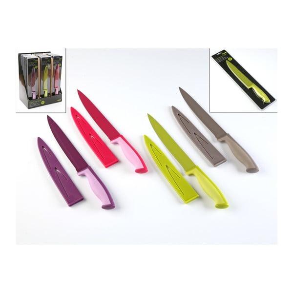 Zestaw 4 noży ze stali Versa Cuchillo