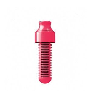 Náhradní uhlíkový filtr, růžový