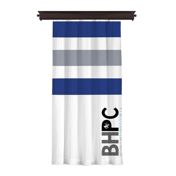 Záves BHPC Naomi, 140×260 cm