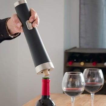 Deschizător electric pentru vin InnovaGoods imagine