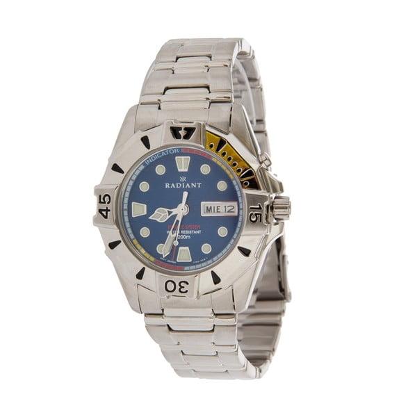 Pánské hodinky Radiant Steel