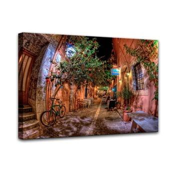 Tablou Styler Canvas Treet, 85 x 113 cm imagine