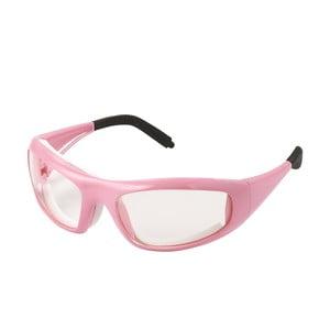Ochranné brýle na krájení cibule Occhiali