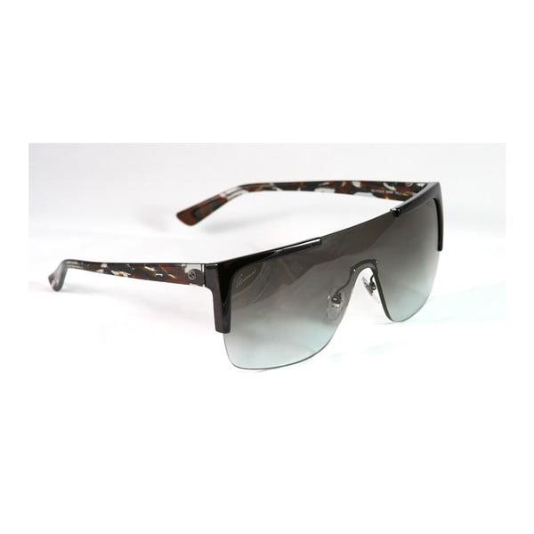 Dámské sluneční brýle Gucci 3752/S 104