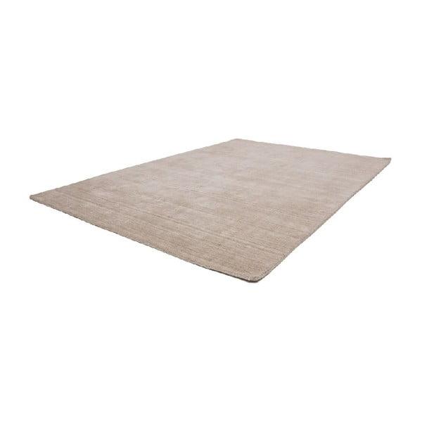 Vlněný koberec Polaris 558 Cream, 120x170 cm