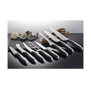 Sada 8 nožů Bianca