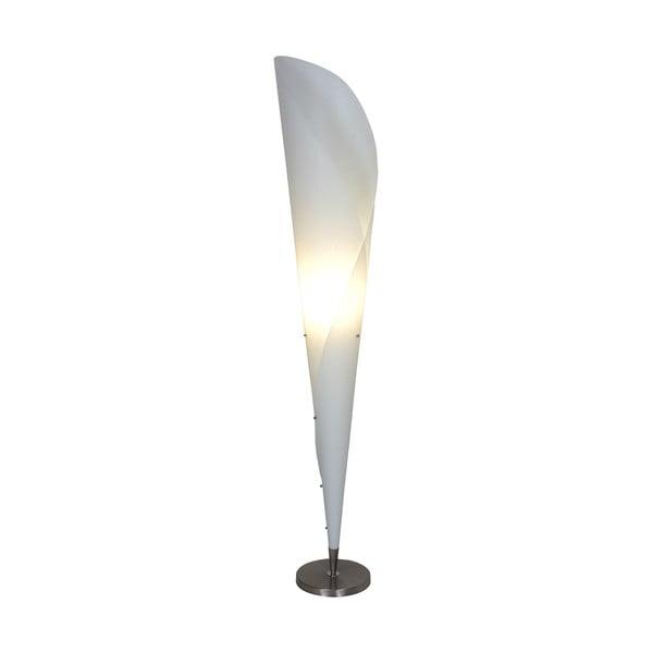 Stojací lampa Tulip