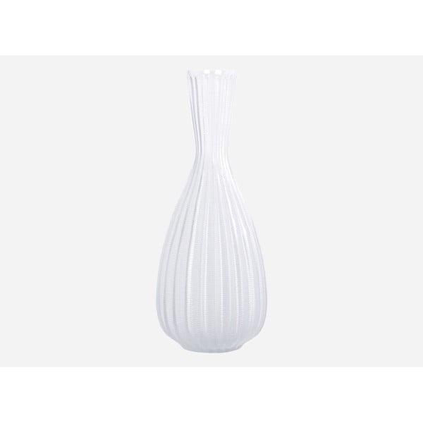 Váza Tilly, 30 cm
