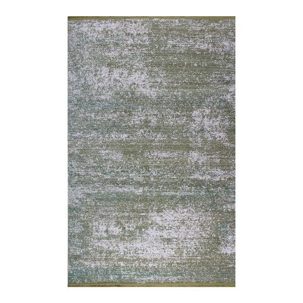 Koberec Shaggy, 133x190 cm