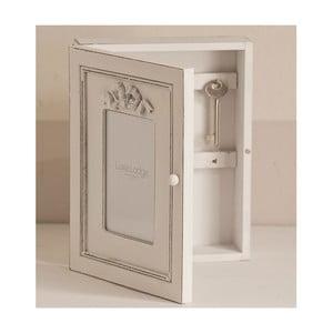Skříňka na klíče Fiocco