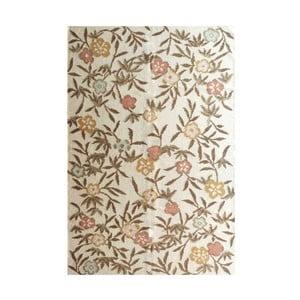 Ručně tkaný koberec Kilim 191, 160x230 cm