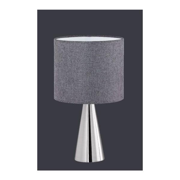 Stolní lampa Cosinus Nickel