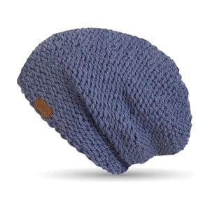 Căciulă tricotată manual DOKE Aire Force