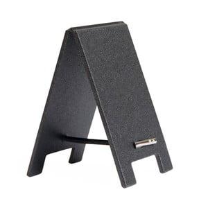 Oboustranná tabule Securit® Sandwich Board