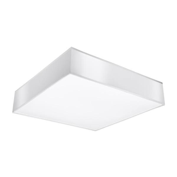 Biała lampa sufitowa Nice Lamps Mitra Ceiling 45