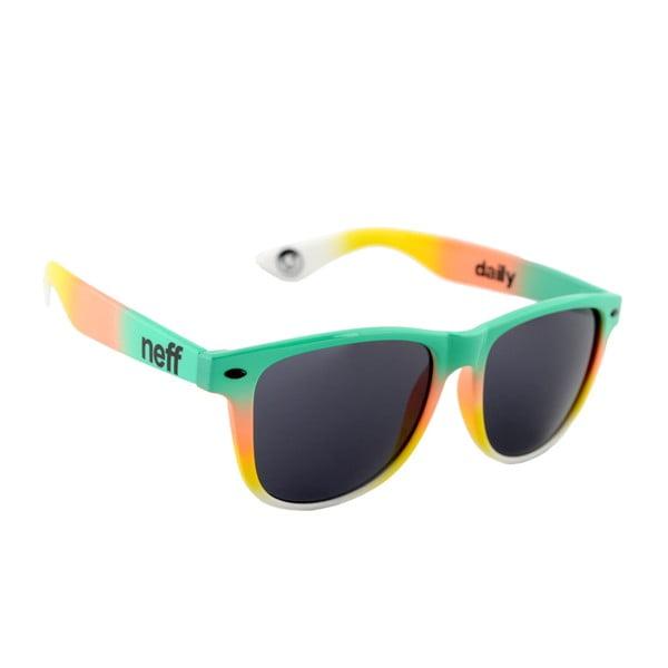 Neff sluneční brýle Daily Miami