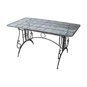 Zahradní stůl Crido Consulting Petra