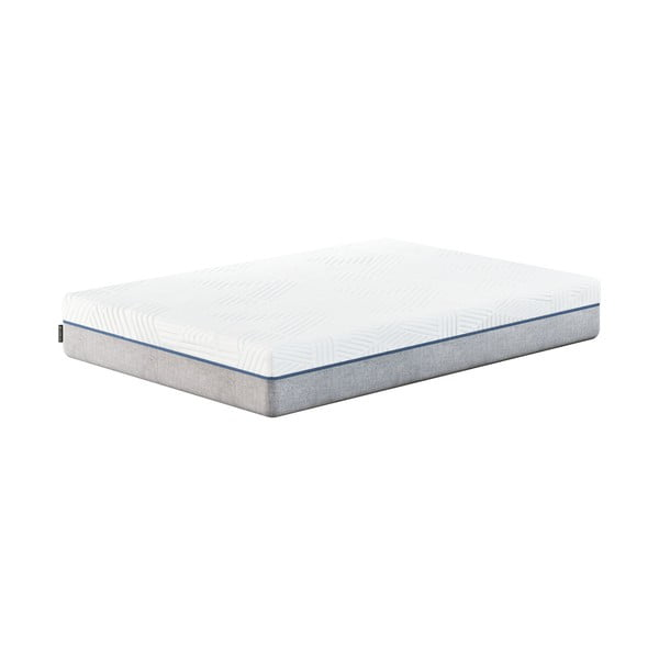 Saltea din latex MESONICA Azure, 190x140cm
