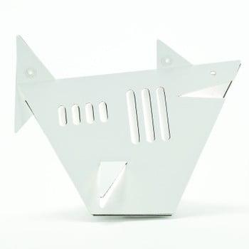Lampă de veghe mare Cartunia Design Otto the Shark imagine