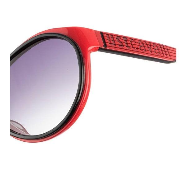 Pánské sluneční brýle Just Cavalli Red Black