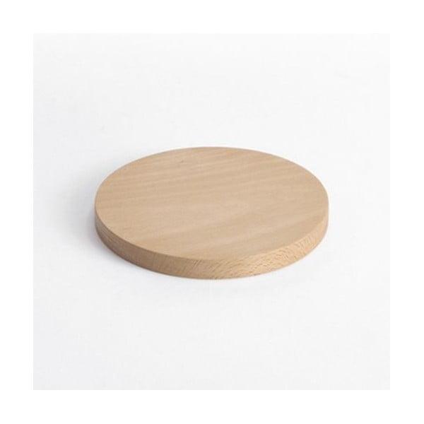Podnos Beech Stand, 16 cm