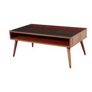 Konferenční stolek Viva Terry