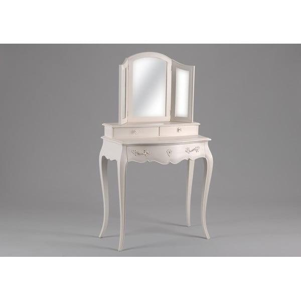 Toaletní stolek Amadeus Murano