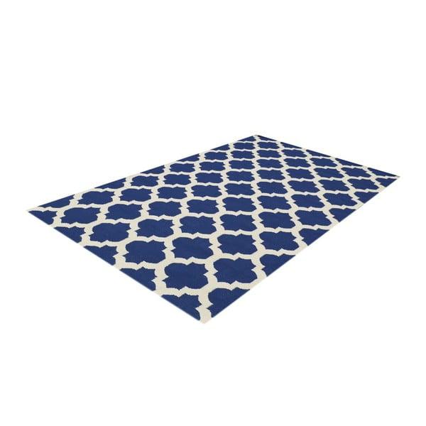 Koberec Kilim 11152, 120x180 cm