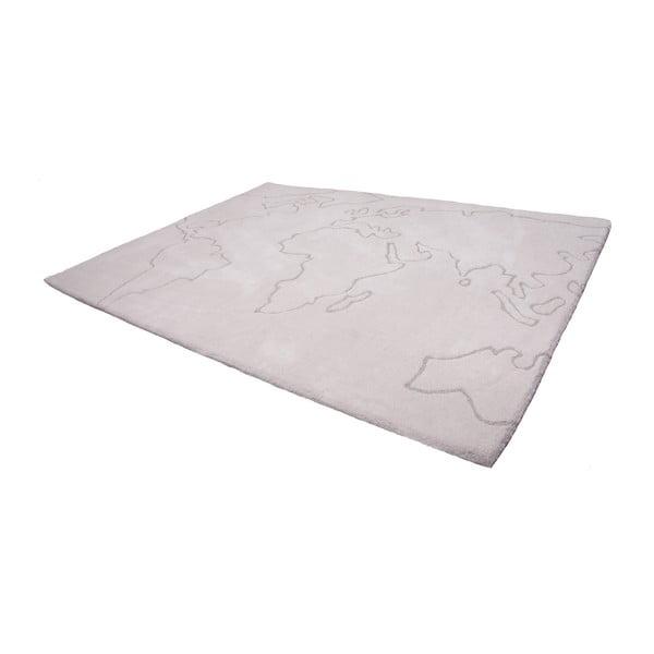 Dětský koberec Mondo, 130x180 cm