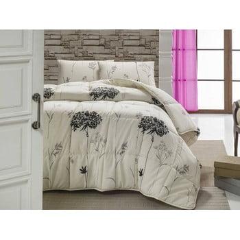 Cuvertură pentru pat dublu Efil, 195 x 215 cm de la Eponj Home